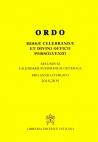 ORDO MISSAE CELEBRANDAE ET DIVINI OFFICII PERSOLVENDI - 2018-2019