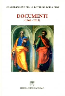DOCUMENTI ( 1966-2013)