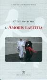 COME APPLICARE L'AMORIS LEATITIA