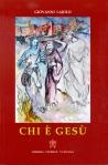 CHI E' GESU'