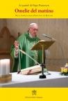 Le Omelie del Mattino. Nella Cappella Domus Sanctae Marthae Vol. X