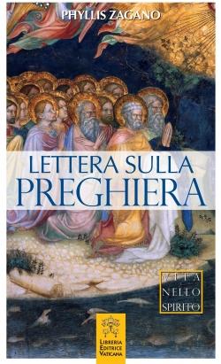 LETTERA SULLA PREGHIERA