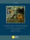 IL RITO SIRO-ANTIOCHENO SACRAMENTI E SACRAMENTALI TEMPI E FESTE LIBRI LITURGICI