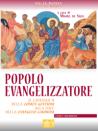 POPOLO EVANGELIZZATORE