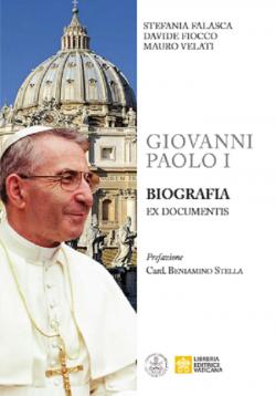 GIOVANNI PAOLO I Biografia ex documentis
