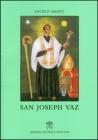 San Joseph Vaz