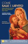 COME SALE E LIEVITO Appunti per una teologia della Vita Consacrata della Chiesa