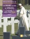 UN DOLORE COLMO DI SPERANZA Con il Papa ricordiamo i nostri defunti