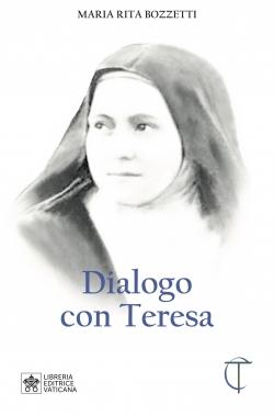 DIALOGO CON TERESA