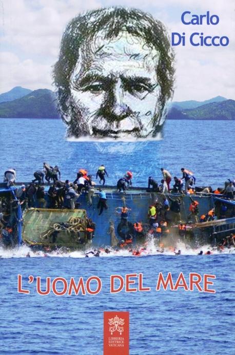 L'UOMO DEL MARE. CON DON BOSCO NEL CAMBIO D'EPOCA