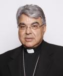 Marcello Semeraro