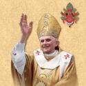Benedetto XVI - Joseph Ratzinger Benedetto XVI
