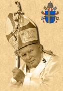 Giovanni Paolo II - Karol Woitila Giovanni Paolo II