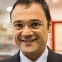 Pierluca Azzaro
