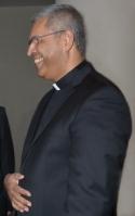 George Augustin
