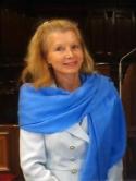 Giuliana Fantuz