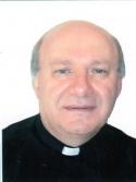 Andrea Mandonico