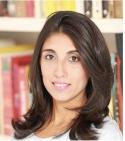 Cintia Daniela Suárez