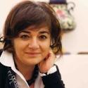 Stefania Falasca