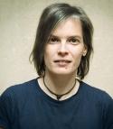 Alessia Brombin