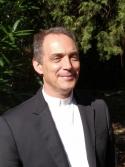 Etienne Emmanuel Vetö