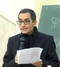 Angelo Comito
