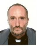 Carlo Dezzuto