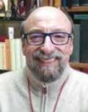 Ernesto Della Corte
