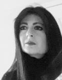 Maria Di Luglio