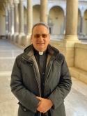 Carlos Encina Commentz