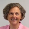 Phyllis Zagano