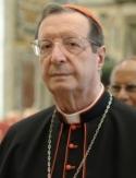 Giovanni Lajolo