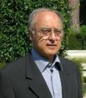 Vito Magno